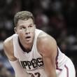Nba, l'estate dei Clippers ruota intorno a Blake Griffin