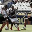 Resultado América-MG x Fluminense AO VIVO pelo Campeonato Brasileiro 2018