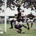 Chuva de gols! Flamengo marca mais de 30 vezes no Campeonato Carioca