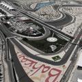 GP do Bahrein: confira os horários e o cronograma do fim de semana de F1