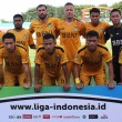 Datangkan Adam Alis, Ini Harapan Bhayangkara FC