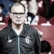 Fim da linha: Marcelo Bielsa rescinde contrato com Lille
