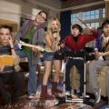 The Big Bang Theory chega ao fim