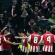 Athletic Bilbao Season Preview