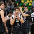 El Bilbao Basket jugará la Eurocup