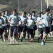 Sorteado el calendario del Bilbao Athletic