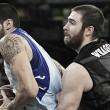 Dominion Bilbao Basket - Movistar Estudiantes: con la soga al cuello