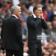 Slavan Bilic expected more from his West Ham side