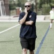 Utah Royals FC hire Scott Parkinson as assistant coach