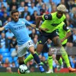 """We've got to be positive,"" says Philip Billing after Manchester City thrash Huddersfield"