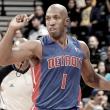 Los Pistons piensan en Billups como futuro GM
