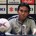 Timnas Indonesia U16 Tergabung Di Grup G