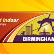 Atletica - Birmingham, Mondiali Indoor: i risultati dell'ultima giornata