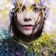 Björk hace público 'Vulnicura live'