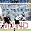 Roma 0-2 Atalanta: Visitors compound Giallorossi's despairing week