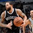 Brooklyn Nets Fall In San Antonio, As Spurs Cruise To Victory