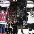 Blackhawks y Penguins: favoritos para llevarse la Stanley Cup