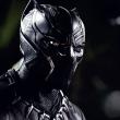 Crítica de Black Panther