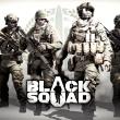 Black Squad: conheça o mapa Sabotage, novo modo de jogo e outras novidades
