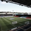 Crystal Palace vs Blackpool - EFL Cup Preview: Can the Eagles grab their first win of the season?