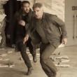 'Blade Runner 2049' estreia no Brasil e é elogiado pela crítica internacional