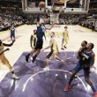 Blake Griffin leads LA Clippers past Los Angeles Lakers