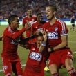 Sporting Kansas City to Host FC Dallas in Western Conference Showdown