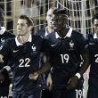 Diretta partita Francia - Albania, risultato amichevoli internazionali live