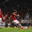 Opinion: Injuries, uneven performances kill Old Trafford feel-good factor