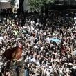 Guia #CarnaVAVEL Blocos de Rua: São Paulo