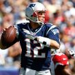 New England Patriots at Kansas City Chiefs Live Stream And Score Of NFL 2014