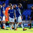 Chelsea vs Everton Preview: Blues travel to Stamford Bridge for Carabao Cup action