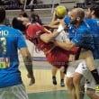 Bada Huesca - Benidorm: duelo directo por la octava plaza