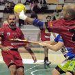 El Bada Huesca toma aire en Zamora