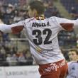 Balonmano Logroño vence sin brillo