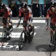 Giro de Italia 2015: BMC Racing Team, outsiders y potencia para sorprender
