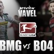Borussia Mönchengladbach vs Bayer Leverkusen Preview: Can Borussia edge closer to a top four finish?