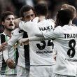 Mainz 05 vs Borussia Mönchengladbach: Mainz look to end their misery as the Foals continue surge for European Football