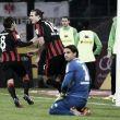 Invencibilidade do M'gladbach em casa cai diante do Eintracht Frankfurt