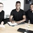 Simakala signs professional terms with Gladbach