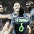 Europa League, la situazione delle italiane