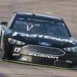2018 VAVEL NASCAR Team Preview: Roush Fenway Racing
