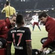 Bayern's defensive injury crisis - Badstuber, Boateng and injury blows
