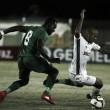 Recheado de reservas, Fluminense enfrenta Boavista na estreia do Carioca