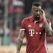 Boateng, cerca de irse del Bayern