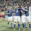 Italia - Bulgaria: a cerrar la clasificación para la Eurocopa