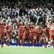 Eterno partido en Anfield