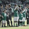 Previa Real Sociedad vs Real Betis: ¡Europa, vamos a por ti!