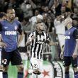 Juventus - Monaco : les réactions