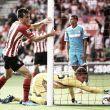 Sunderland, Mannone vuole rimborsare i tifosi che hanno assistito all'umiliante 8-0
